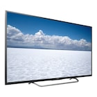 sony kd-49xd7005b 123 ekran 4k android dahili uydulu led tv