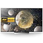 sony kd-85xd8505 4k bravia android tv
