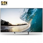 sony-kd55xe8505b 55 140 ekran 4k x1 led tv