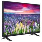 vestel 4k smart 49ub8300 124 ekran led tv 49 inç
