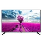 vestel 4k smart 49ub9100 124 ekran led tv 49 inc