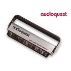 Audioquest Record Brush Plak Temizleme Fırçası