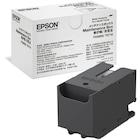 EPSON T6716 Bakım Kiti (C13T671600) ATIK TANKI WF-C5290DW/C5710D