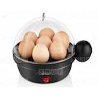 sinbo seb-5803 yumurta pişirme cihazı kargo bedava