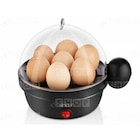 sinbo seb-5803 yumurta pişirme cihazı yumurta haşlayıcı kargo bdv