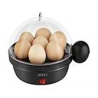sinbo seb-5803 yumurta pişirme cihazı, yumurta haşlayıcı