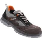 Gripper GPR 70 Lena S1 SRC İş Ayakkabısı Kompozit Burunlu