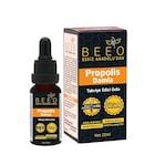 Bee'o Beeo Propolis Damla (% 20)  20 ml. (SKT 12/2021)