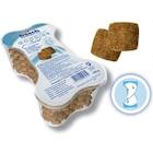 bosch goodies dental ağız ve diş sağlığı için köpek biskuvisi 450
