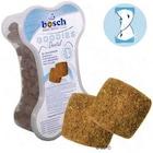 bosch goodies dental ağız ve diş sağlığı köpek ödül bisküvisi 450
