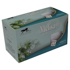 Pars Melisa Çayı 20'Li paket