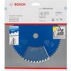 Bosch Expert Serisi 210*30 mm 54 Diş Alüminyum için Daire Testere