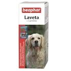 beaphar laveta carnitin köpek vitamini 50 ml