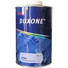 duxone dx48 vernik