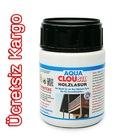 CLOU Aqua Clousil Su Bazlı Ahşap Koruyucu 100 ml