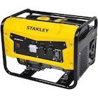 Stanley Sg2400 2.4Kwa Benzinli Jeneratör
