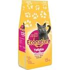 Econature Tavuk Etli Yetişkin Kedi Maması 15kg