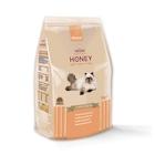 Honey Tavuklu Yetişkin Kedi Maması 1 Kg