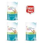 Spectrum Care Antioksidan Kedi Ödül Tablet 50 Gr x 3 adet