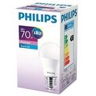 PHİLİPS 9W Essential Beyaz-Gün Işığı LED Ampul