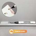 Marangoz Kalemi - Montaj Kalemi - İşaretleme Kalemi