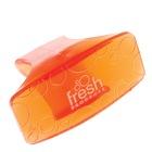 Fresh Clip Wc Mango Kokulu
