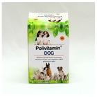 polivitamin dog köpek vitamini 50 gr
