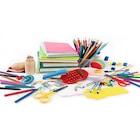 okul gereç seti hediyeli