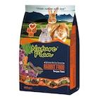 Nature Plan Tavşan Yemi 800 Gr