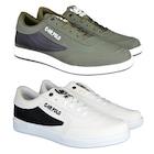 Erkek Günlük Spor ve Yürüyüş Ayakkabısı 4 RENK