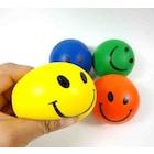 Gülen Yüz - Smiley Stres Topu