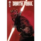 Star Wars: Darth Maul Sayı 1-5