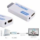 Nintendo Wii HDMI tv kablo çevirici adaptör hdmi wii 2