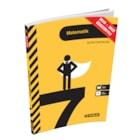 Hız Yayınları 2020 7. Sınıf Matematik Soru Bankası