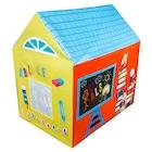 Çocuk Oyun Çadırı Oyun Evi 4091