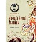 Pasajes Seleccıonados Mustafa Kemal Atatürk Haz   Demet Küçük