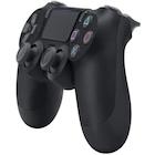 Sony PS4 Dualshock 4 V2 Gamepad Yeni Nesil Kol - Siyah