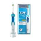 Oral B Vitality 3D White Şarjlı Diş Fırçası