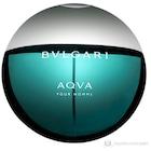 Bvlgari Aqva Pour Homme EDT 100 ml Erkek Parfümü