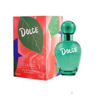 Dolce Classic Edt 100 ml Kadın Parfüm