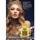 Farmasi Parfum De Fleur 100ml.EDP