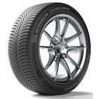 Michelin 185/65 R15 92T CrossClimate + PLUS 4 Mevsim 2019 Üretim