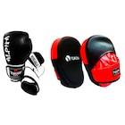 Dövüş Sporları Her Kültüre Ait Farklı Özellikleriyle Dikkat Çeker
