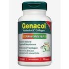 Genacol Pain Relief AminoLock Kollajen 90 Kapsül