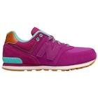 New Balance Spor Ayakkabı Modelleri - n11.com - 55 133 0b7ea74192