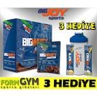 BigJoy Whey Protein Tozu Tekli 68 Servis Paket Bigwhey Çikolata