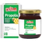 Arı Damlası Propolis Bal Polen Arı Sütü Ginseng Karışım Süper Doz