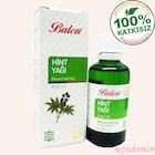 balen saf hint yağı aromaterapi bitki yağları