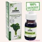 destek saf maydanoz yağı aromaterapi bitki yağları