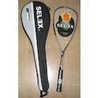 selex s 145 a squash raketi